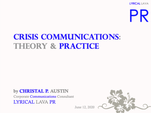 Llpr_crisis_communications_workshop_flyer
